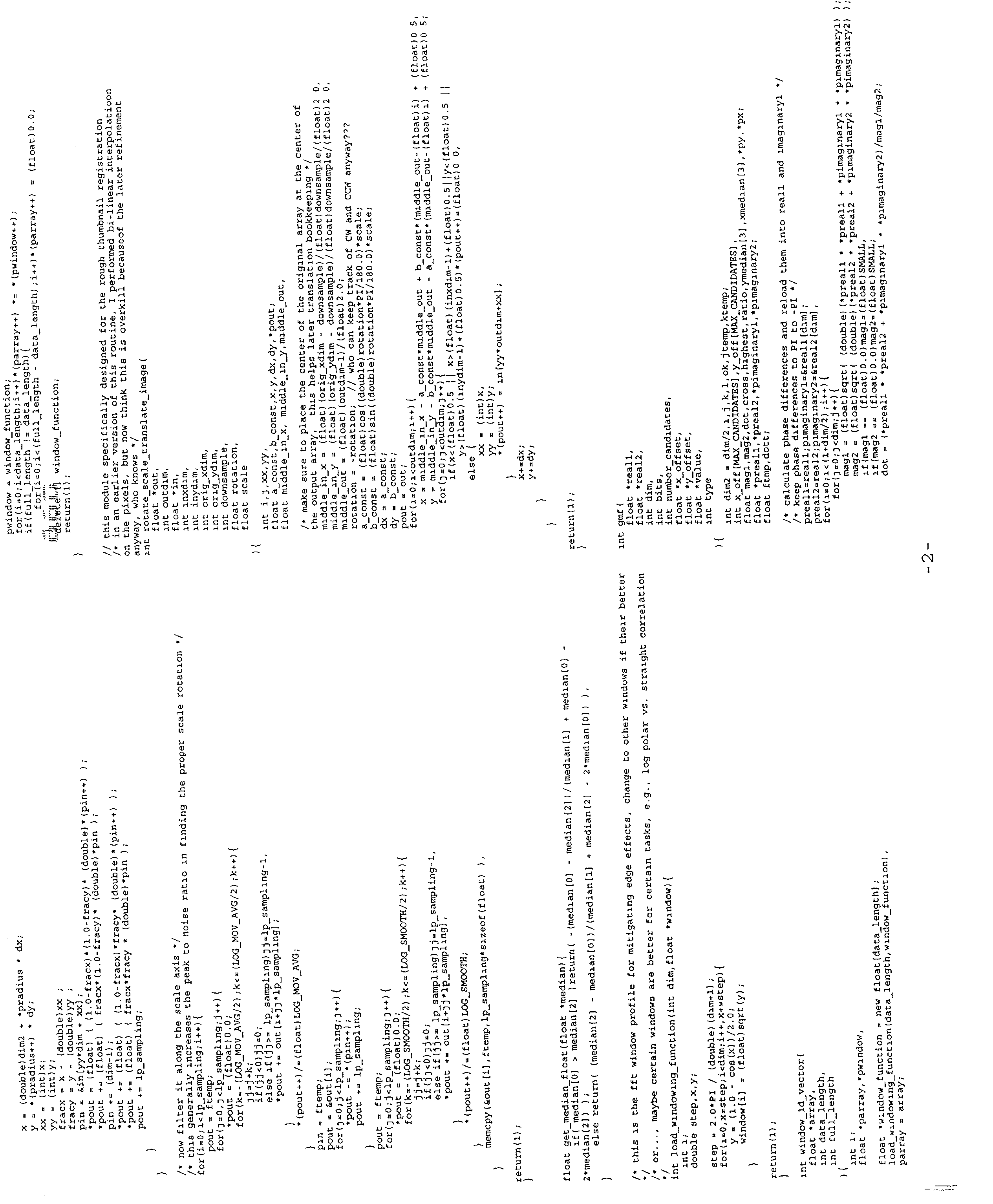 Figure US20020118831A1-20020829-P00024