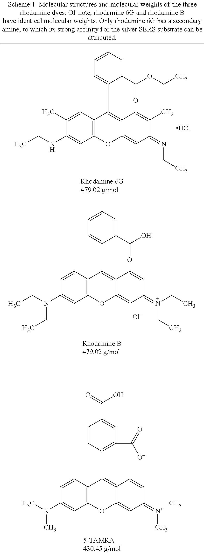 Figure US09804093-20171031-C00001