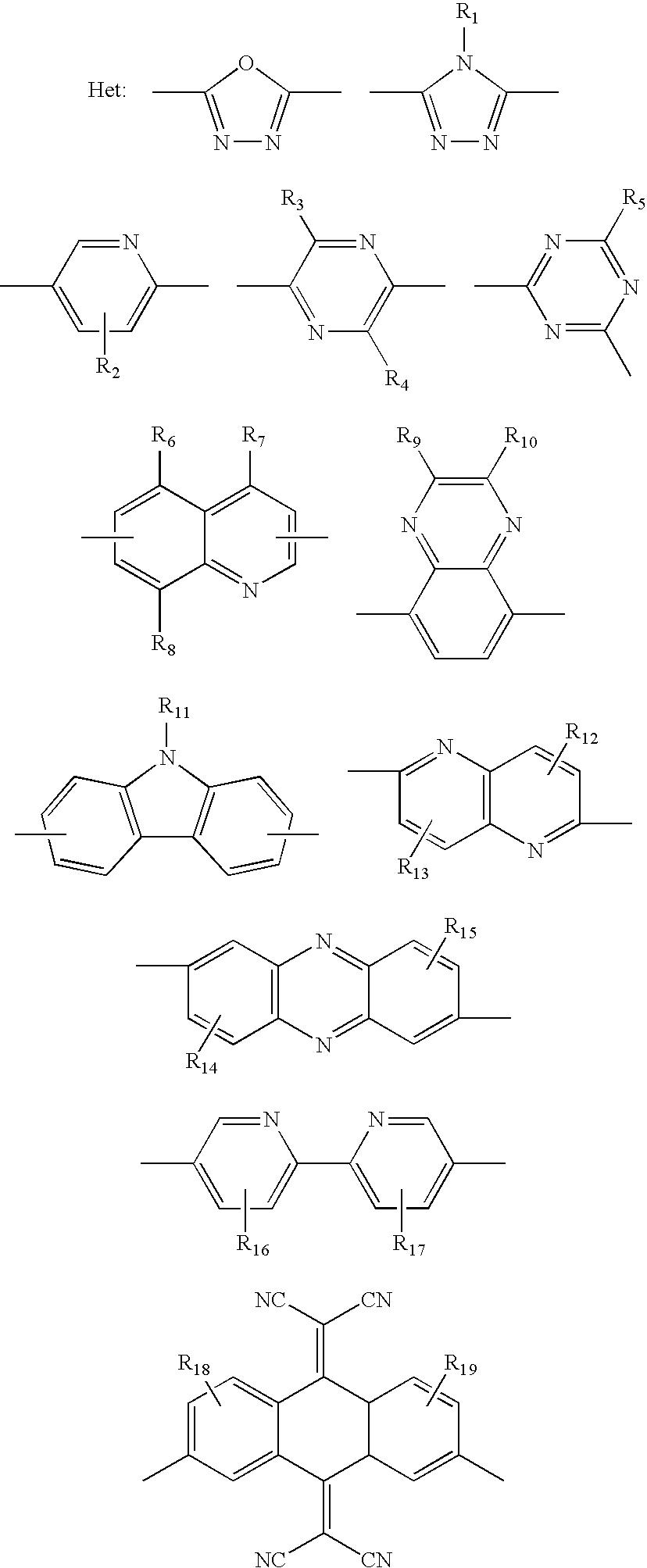 Figure US20050282983A1-20051222-C00003