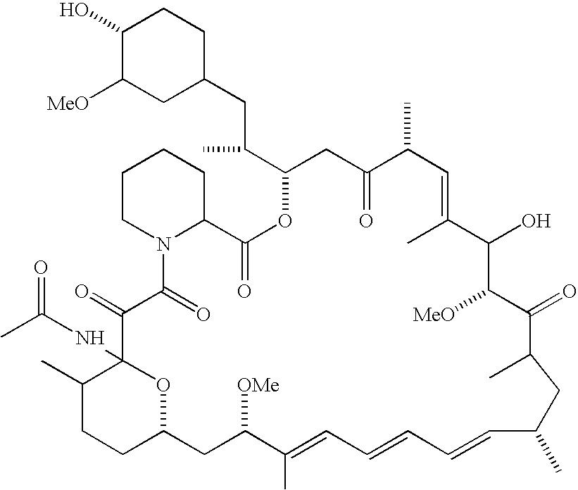 Figure US20040082515A1-20040429-C00023