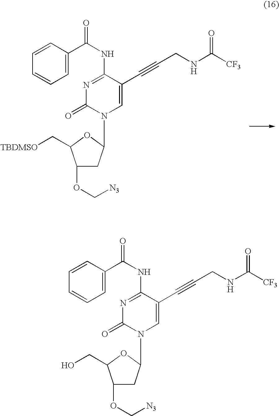Figure US07771973-20100810-C00021