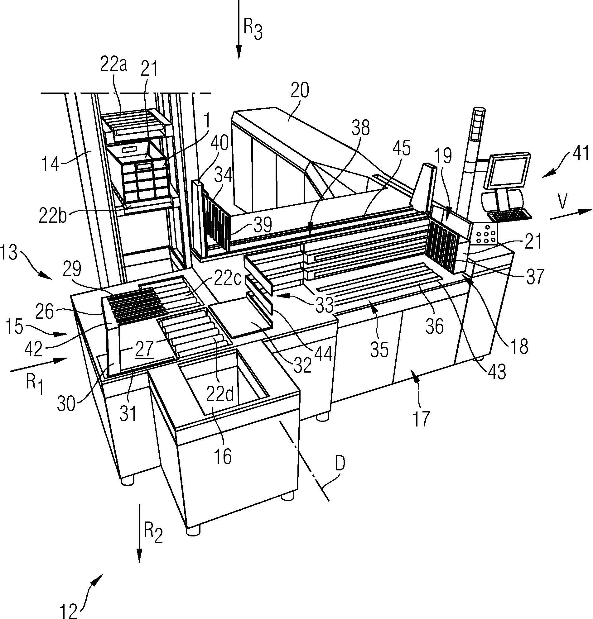 Figure DE102012219912A1_0001