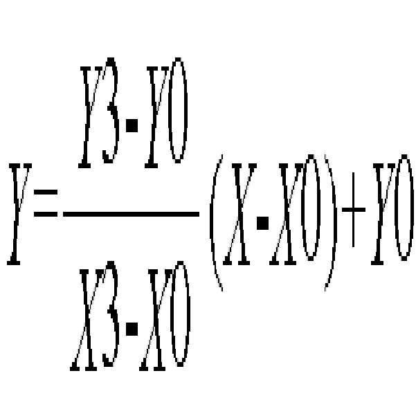 Figure 112012055182671-pat00003