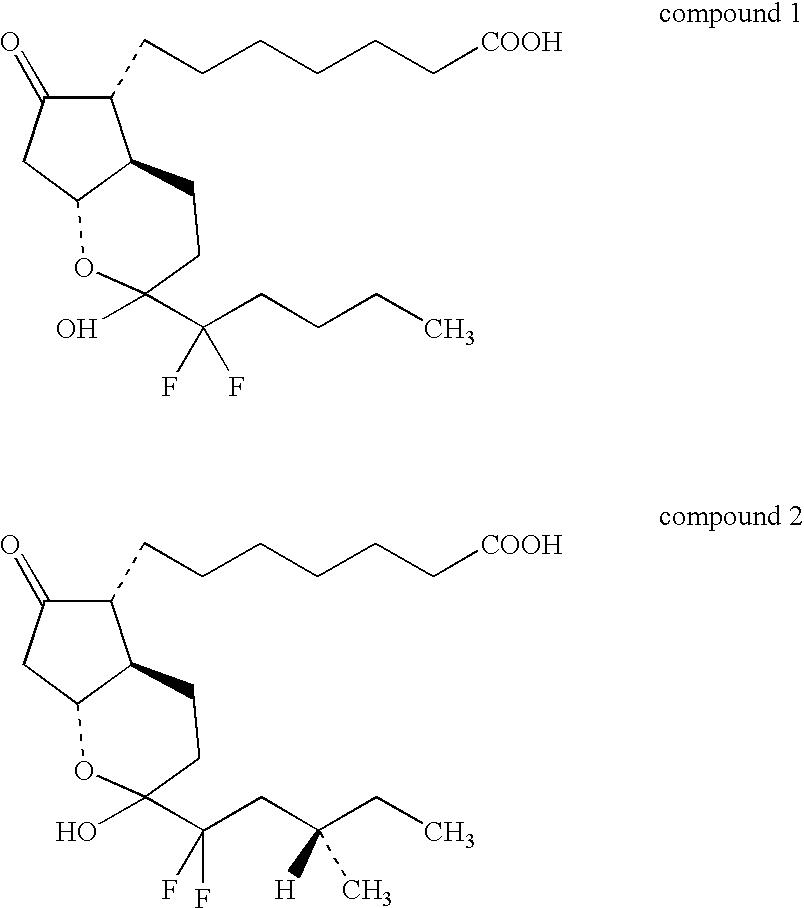 Figure US06414016-20020702-C00024
