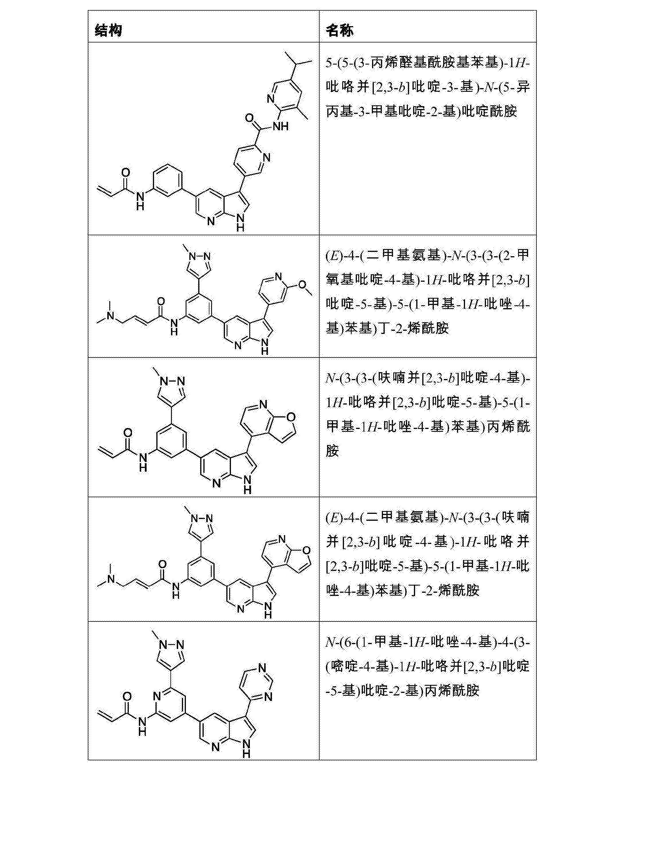 Figure CN107278202AD01851