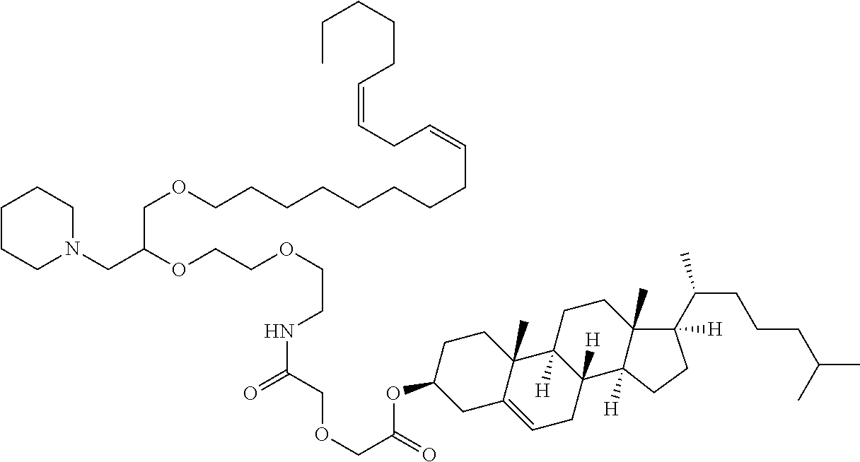 Figure US20110200582A1-20110818-C00252