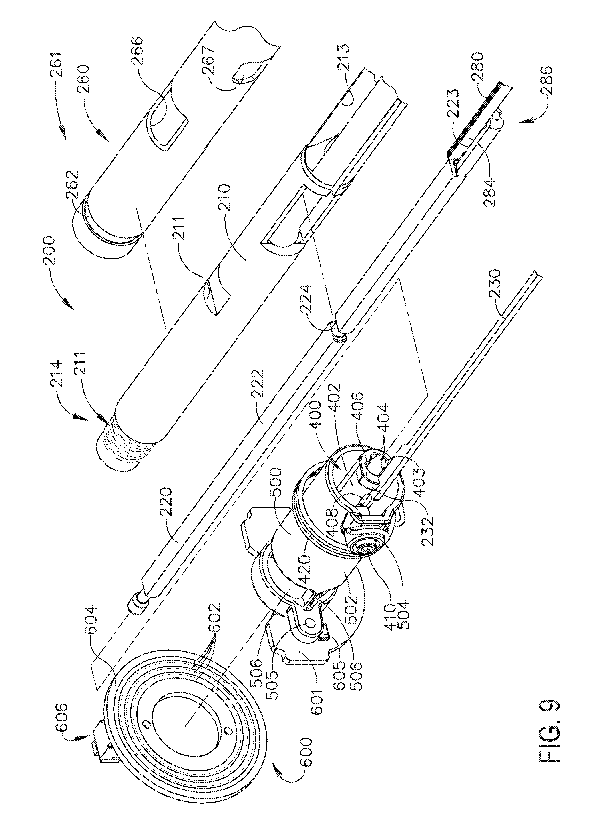 us9895148b2 monitoring speed control and precision incrementing of 1989 Toyota Power Steering Diagram us9895148b2 monitoring speed control and precision incrementing of motor for powered surgical instruments patents