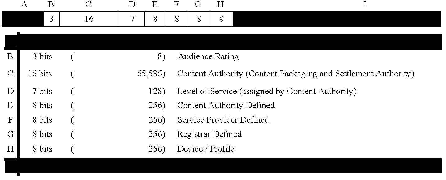Figure US20030204592A1-20031030-C00005