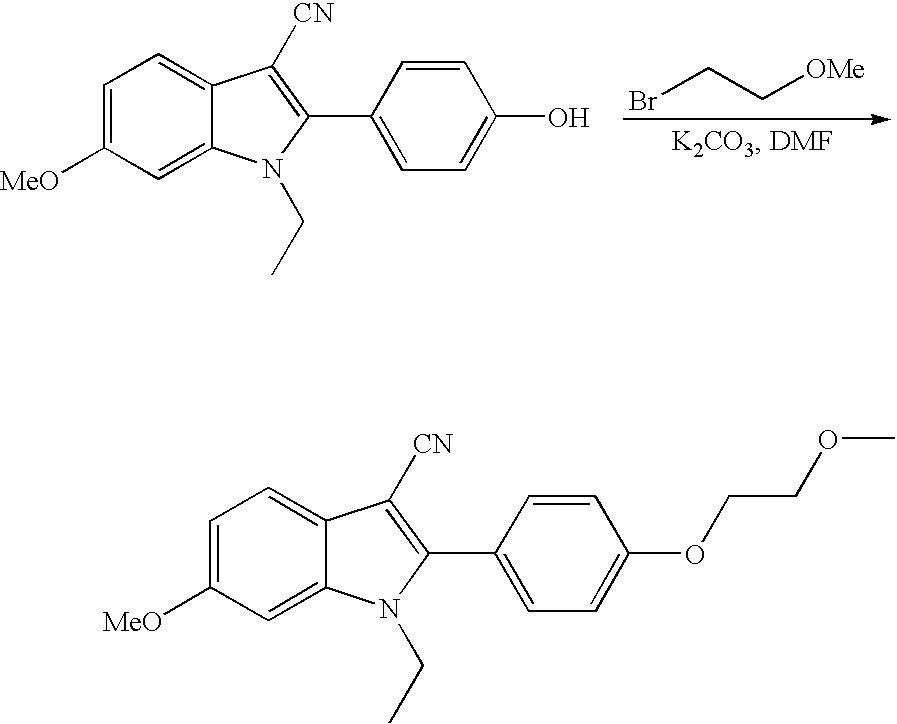 Figure US07781478-20100824-C00394