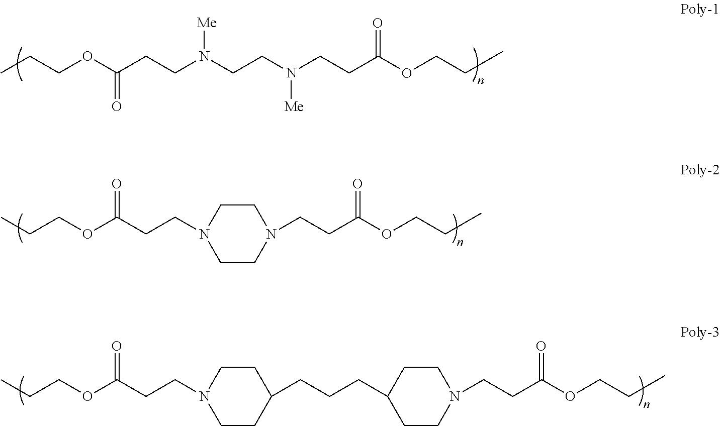 Figure US09700627-20170711-C00015