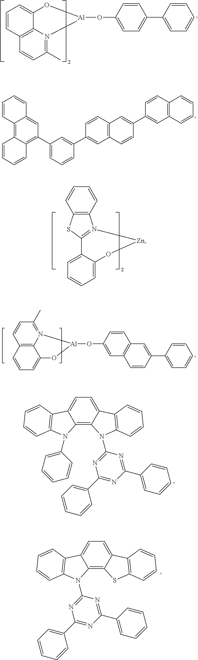 Figure US09670404-20170606-C00013