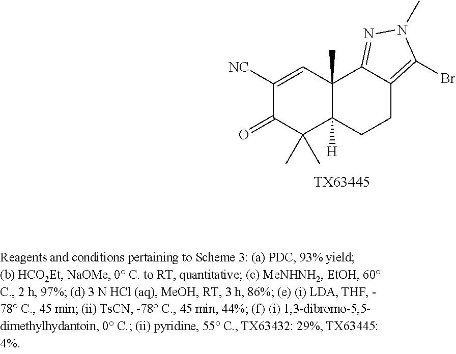 Figure US09174941-20151103-C00214