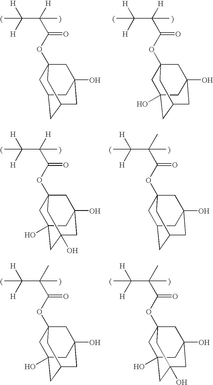 Figure US20080026331A1-20080131-C00052