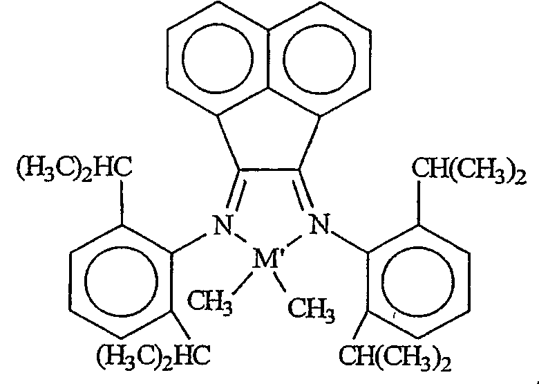 Figure 112006066893417-pct00039