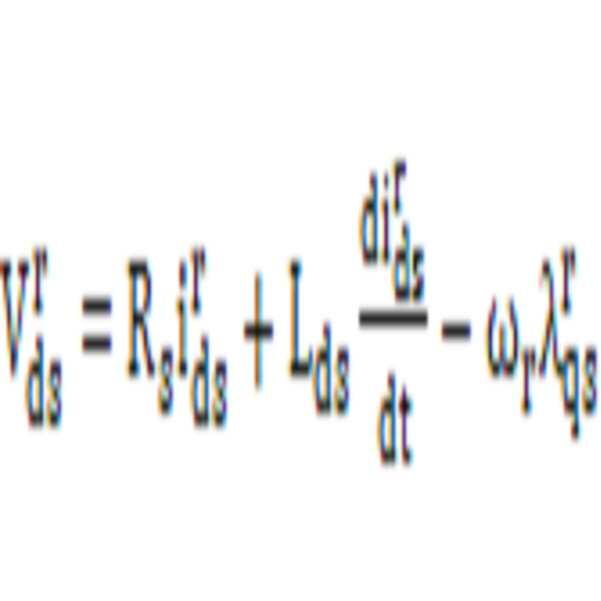 Figure 112011051530673-pat00001