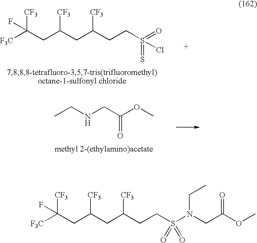 Figure US20090137773A1-20090528-C00491