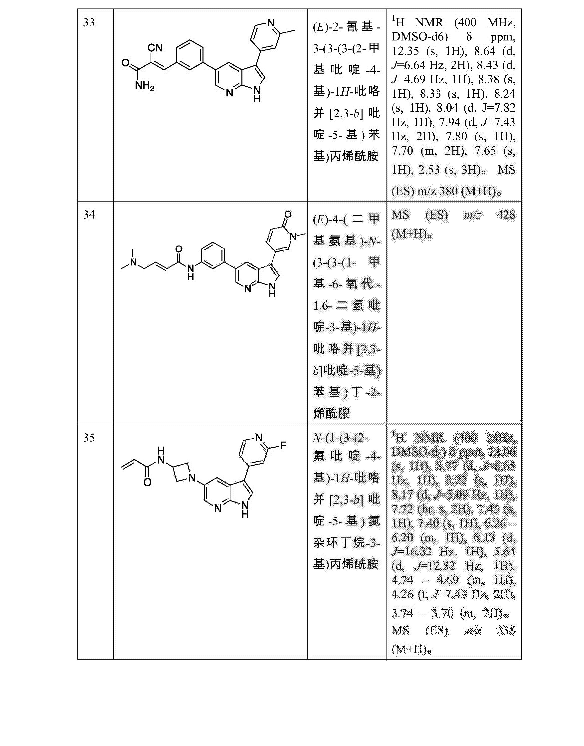 Figure CN107278202AD00801