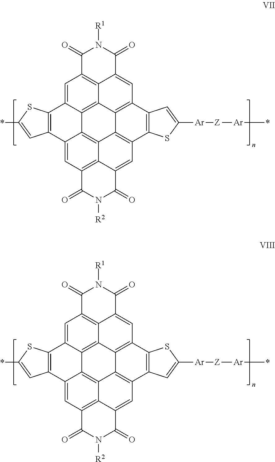 Figure US08329855-20121211-C00077