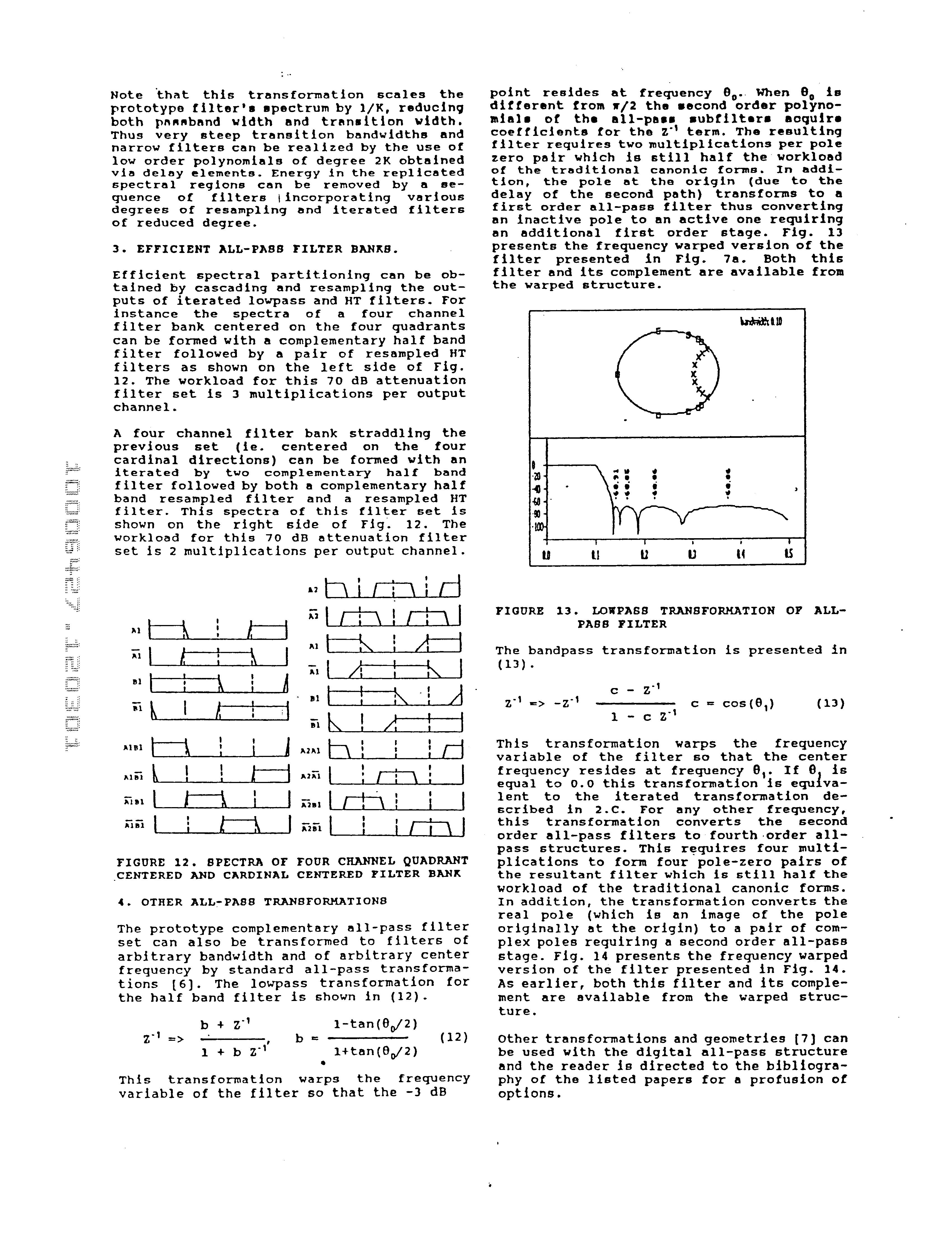 Figure US06745060-20040601-P00004