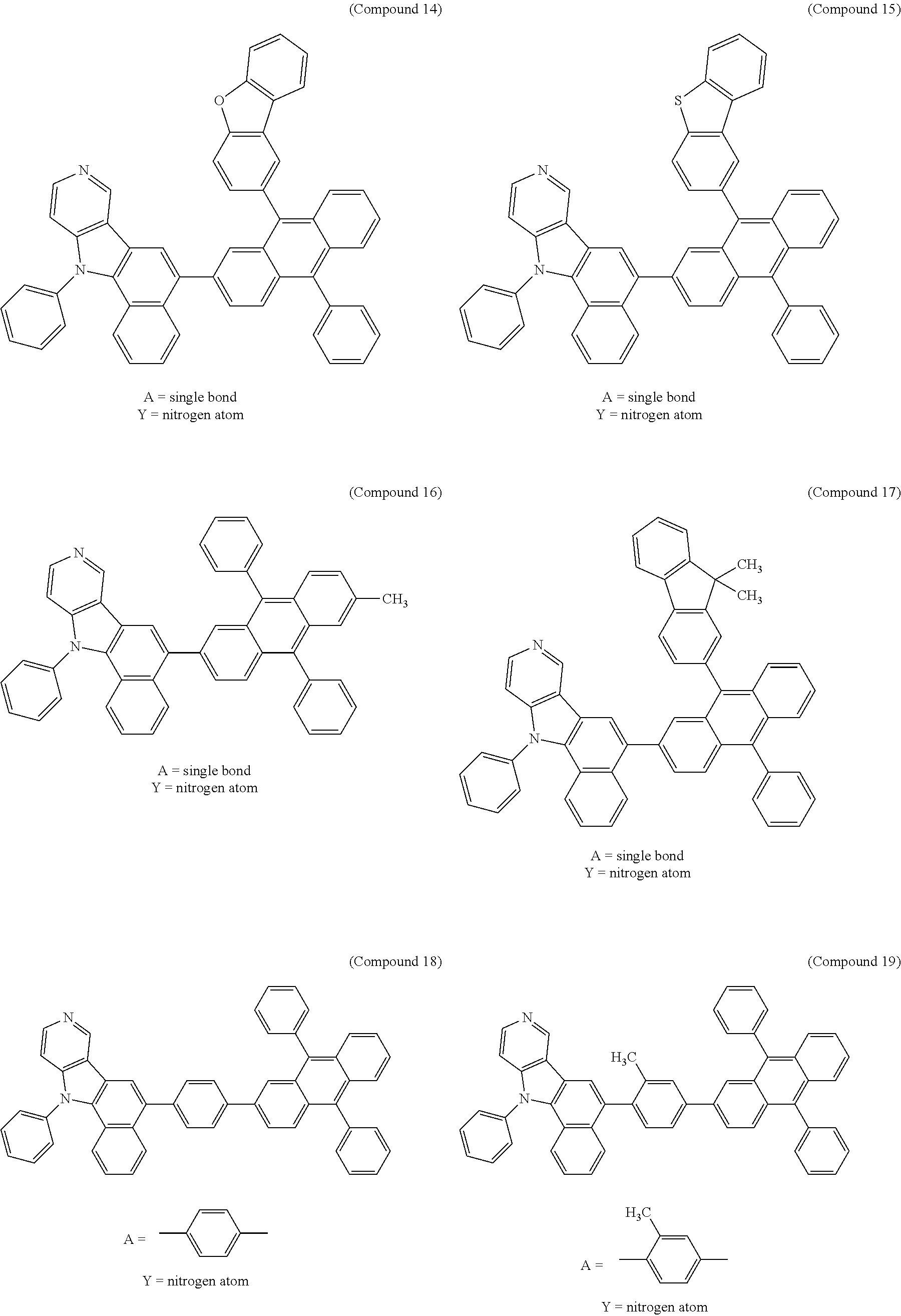 Figure US09837620-20171205-C00008