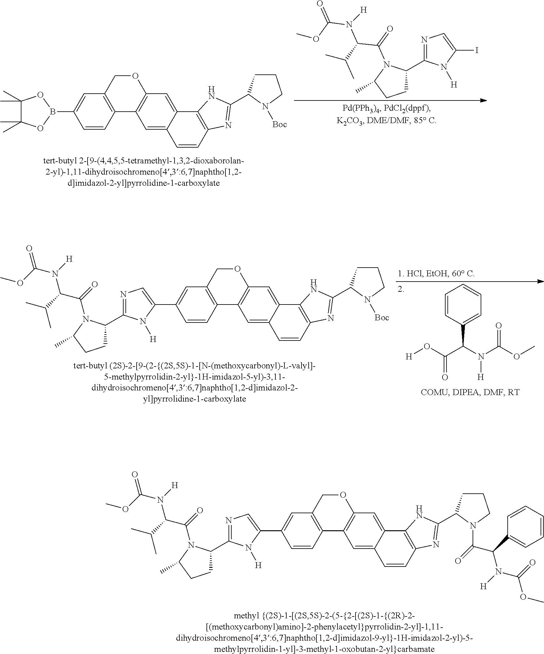 Figure US09868745-20180116-C00102