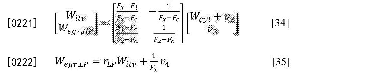 Figure CN105626275BD00182