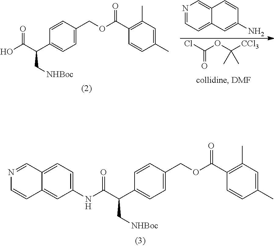 Figure US09643927-20170509-C00036