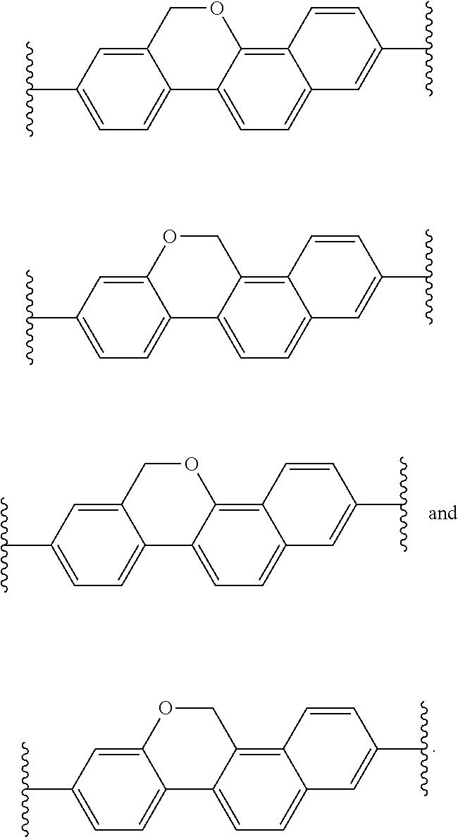 Figure US08822430-20140902-C00122