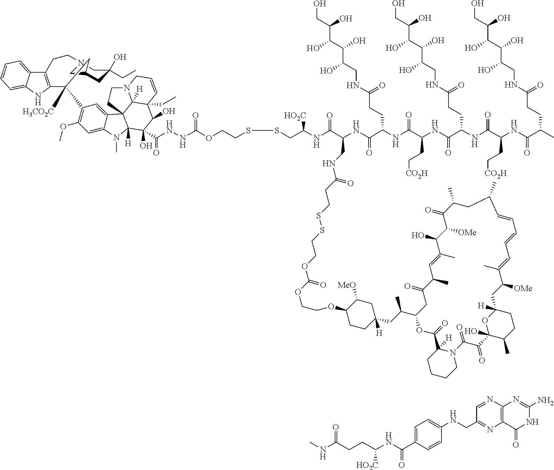 Figure US09138484-20150922-C00166