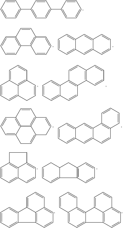 Figure US20110032465A1-20110210-C00010