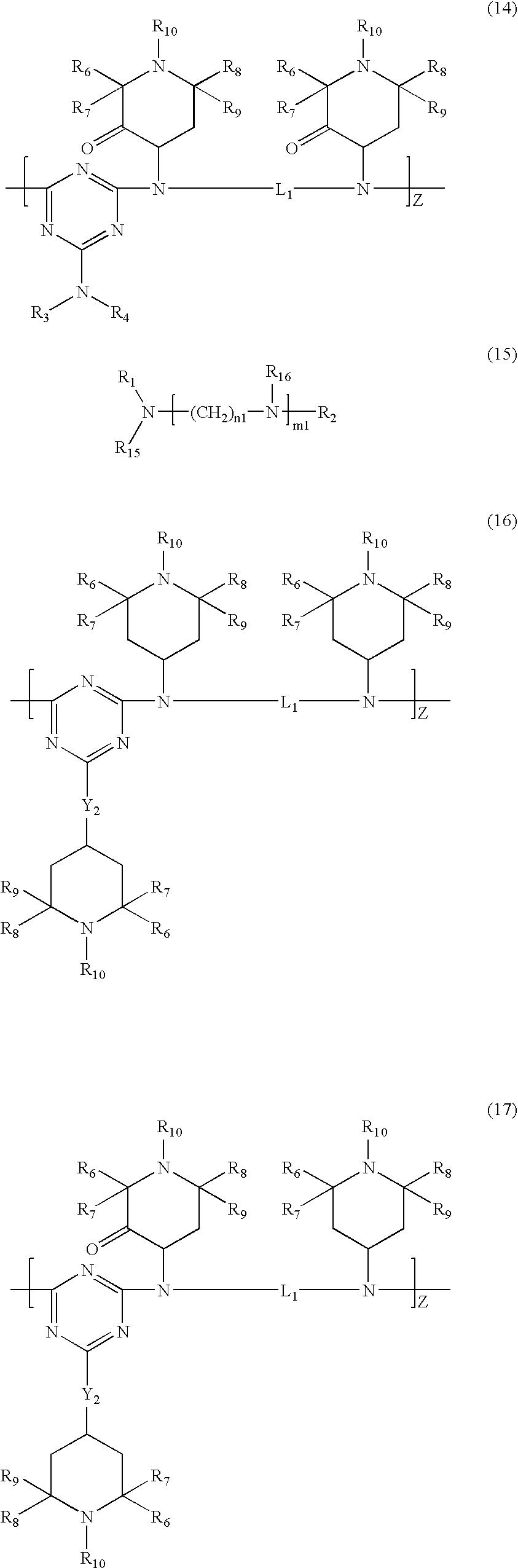 Figure US20050288400A1-20051229-C00048