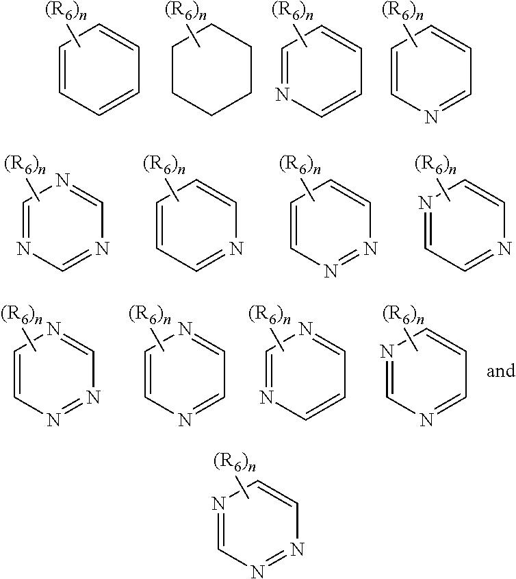 Figure US09051514-20150609-C00004