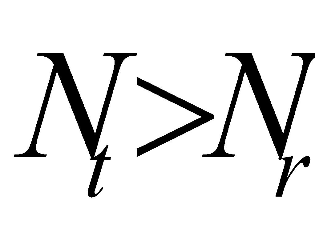 Figure 112008054990414-pat00023