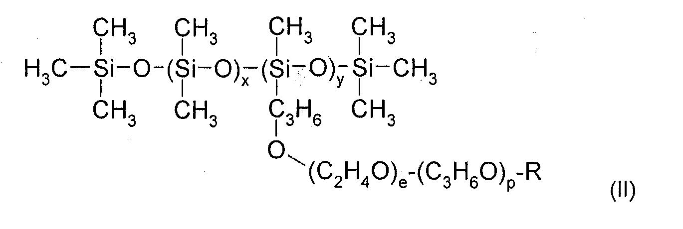 Figure 112007079050215-pct00012