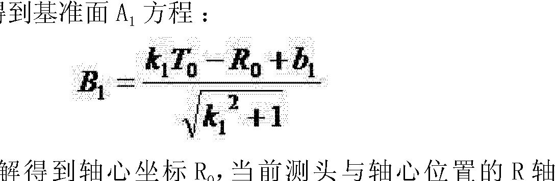Figure CN103591874AD00051
