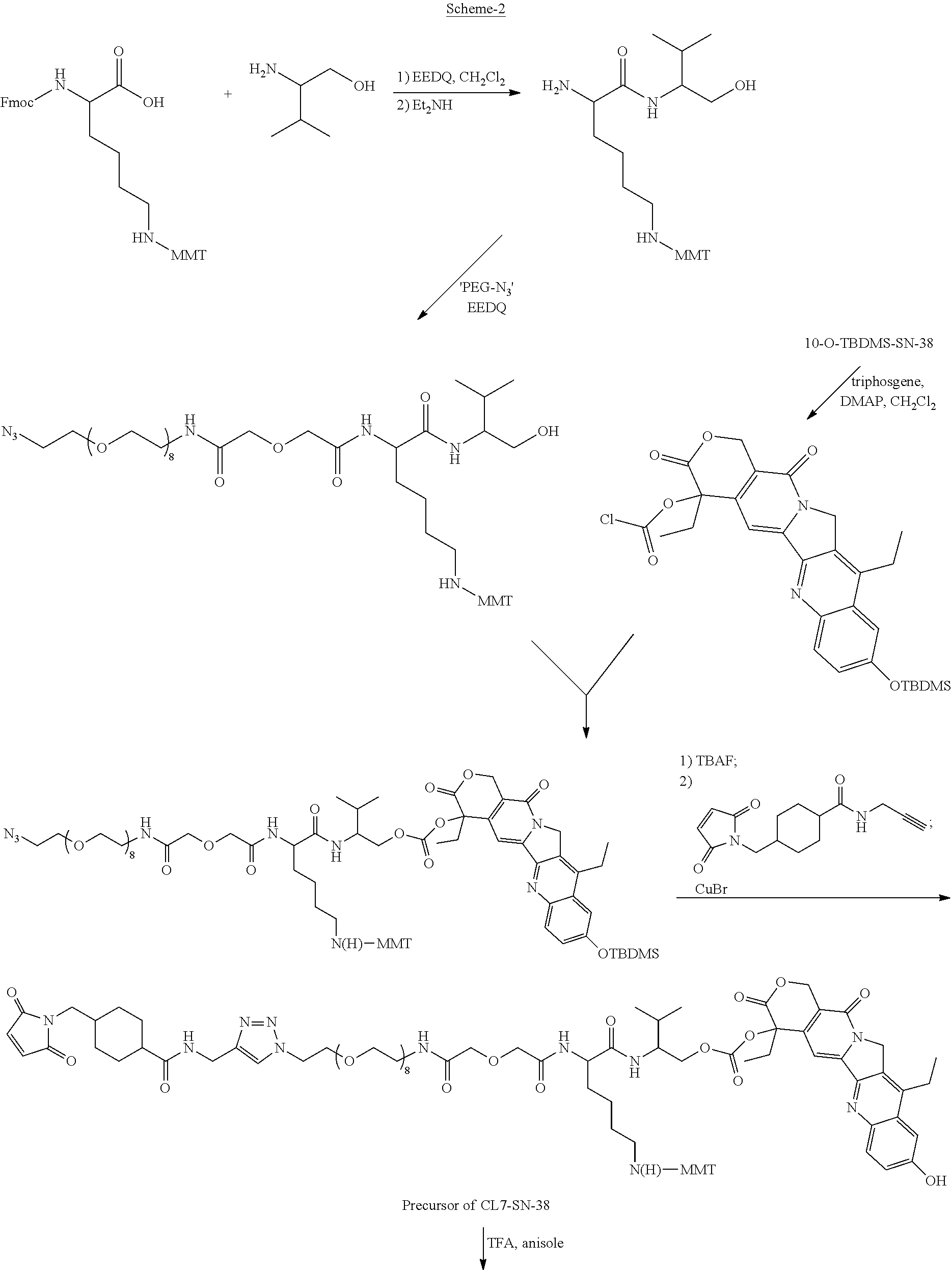 Figure US09481732-20161101-C00012