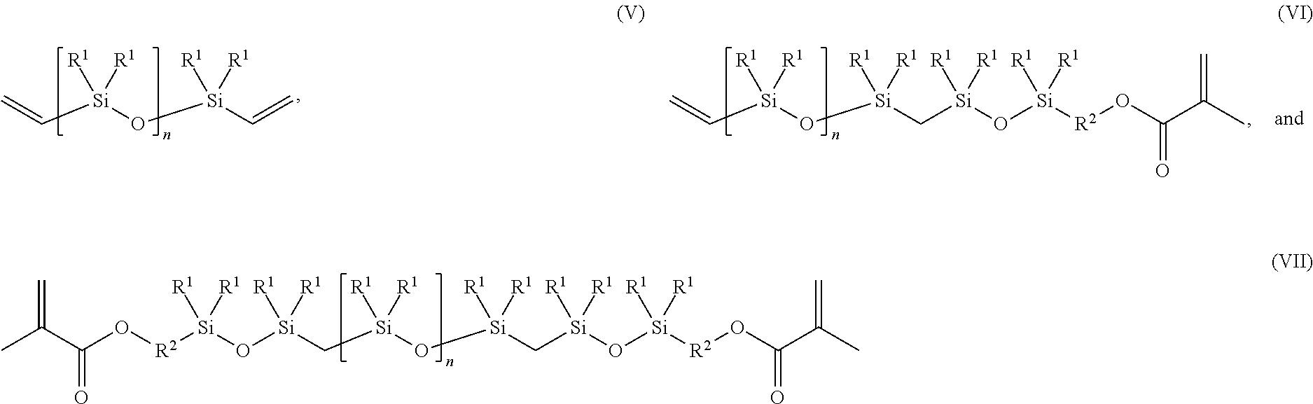 Figure US09587063-20170307-C00012
