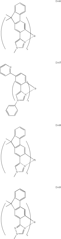 Figure US08053765-20111108-C00033