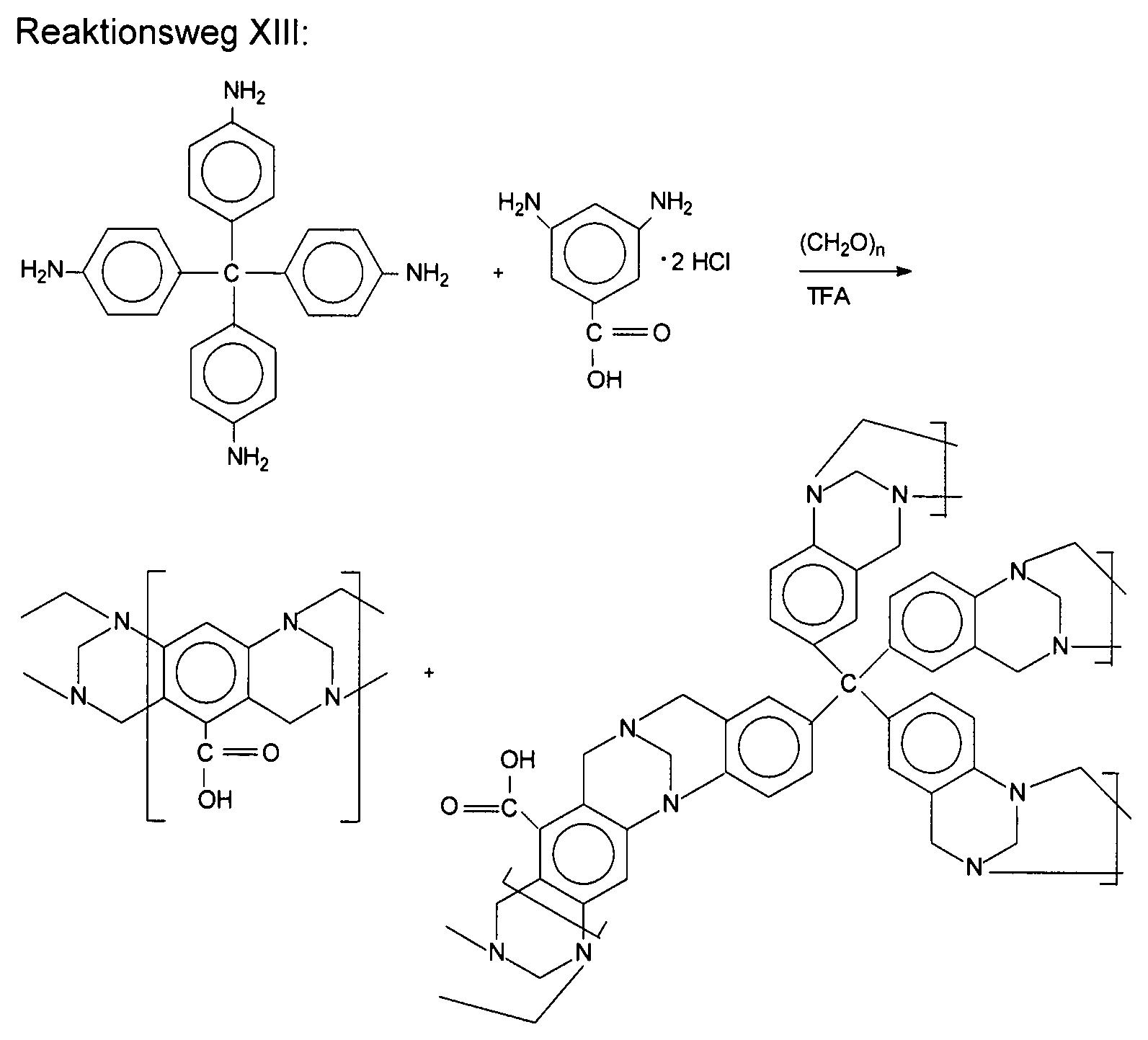 Figure DE112016005378T5_0033