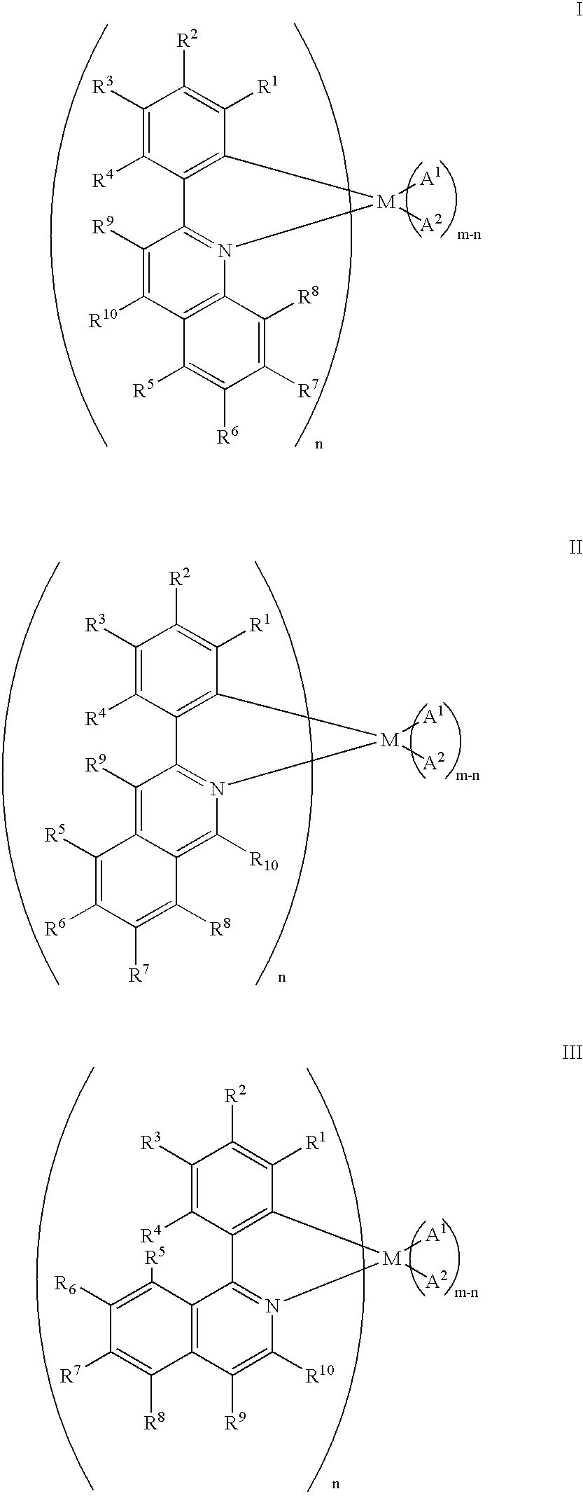 Figure US06835469-20041228-C00009