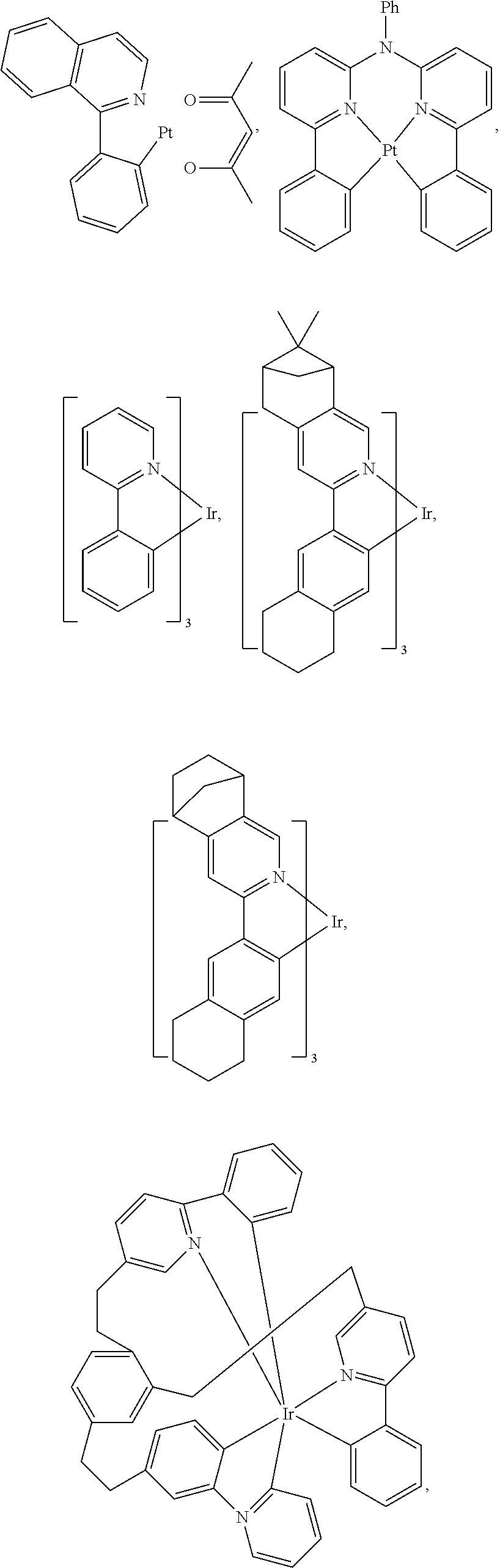 Figure US10033004-20180724-C00082