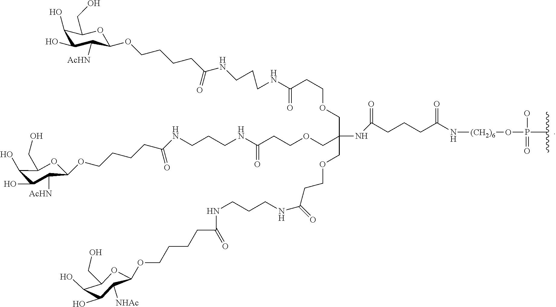 Figure US09145558-20150929-C00177
