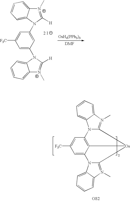 Figure US08383249-20130226-C00093
