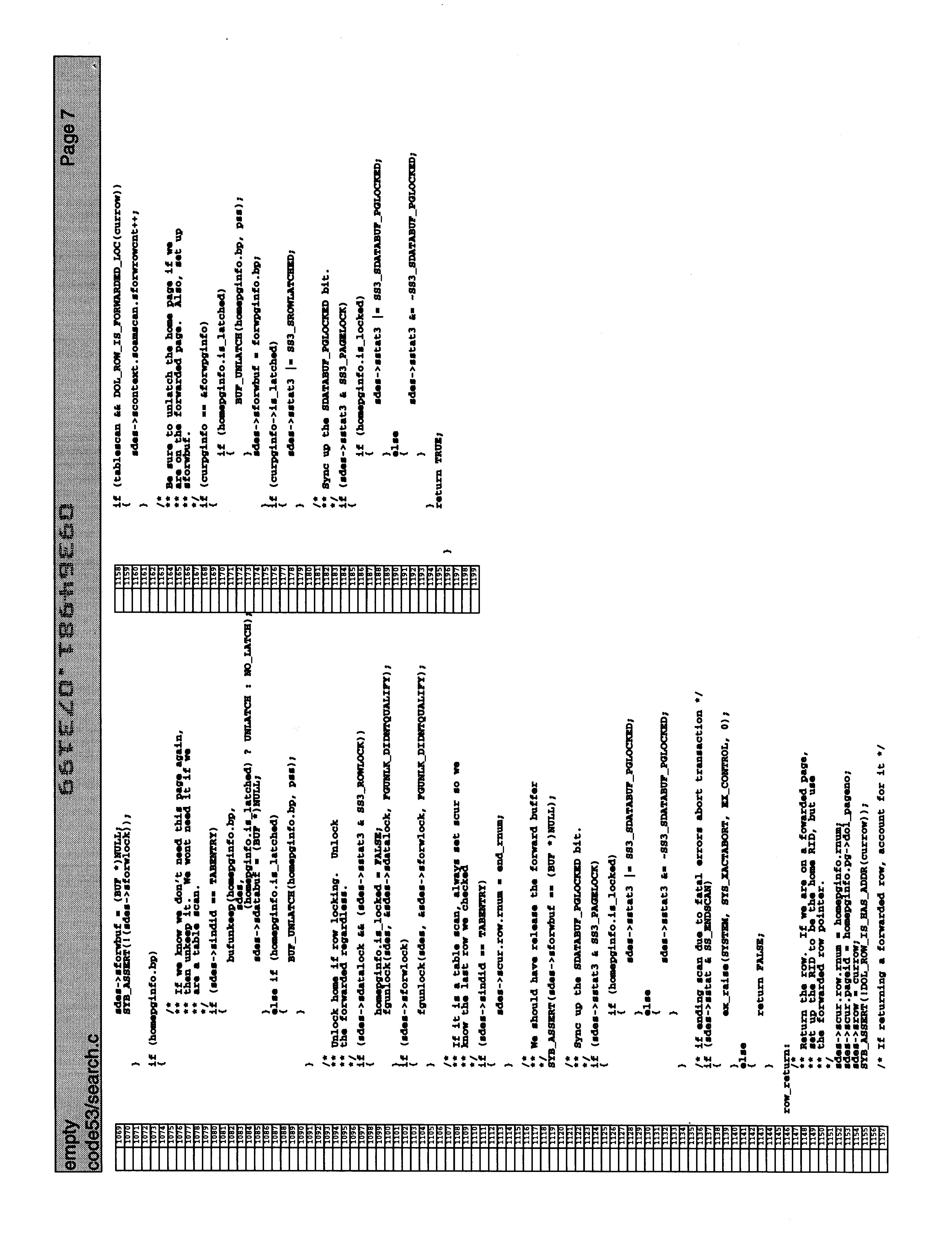 Figure US06363387-20020326-P00008