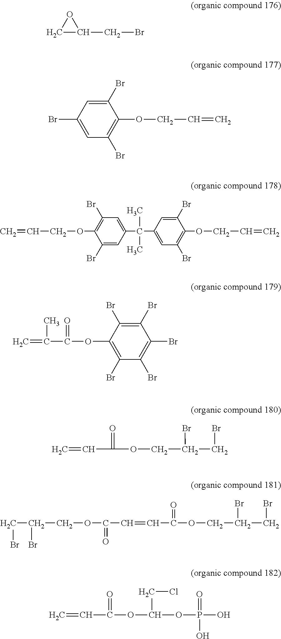 Figure US07951310-20110531-C00016