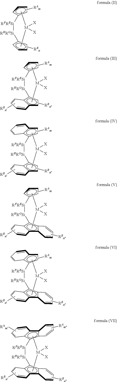 Figure US08637616-20140128-C00011