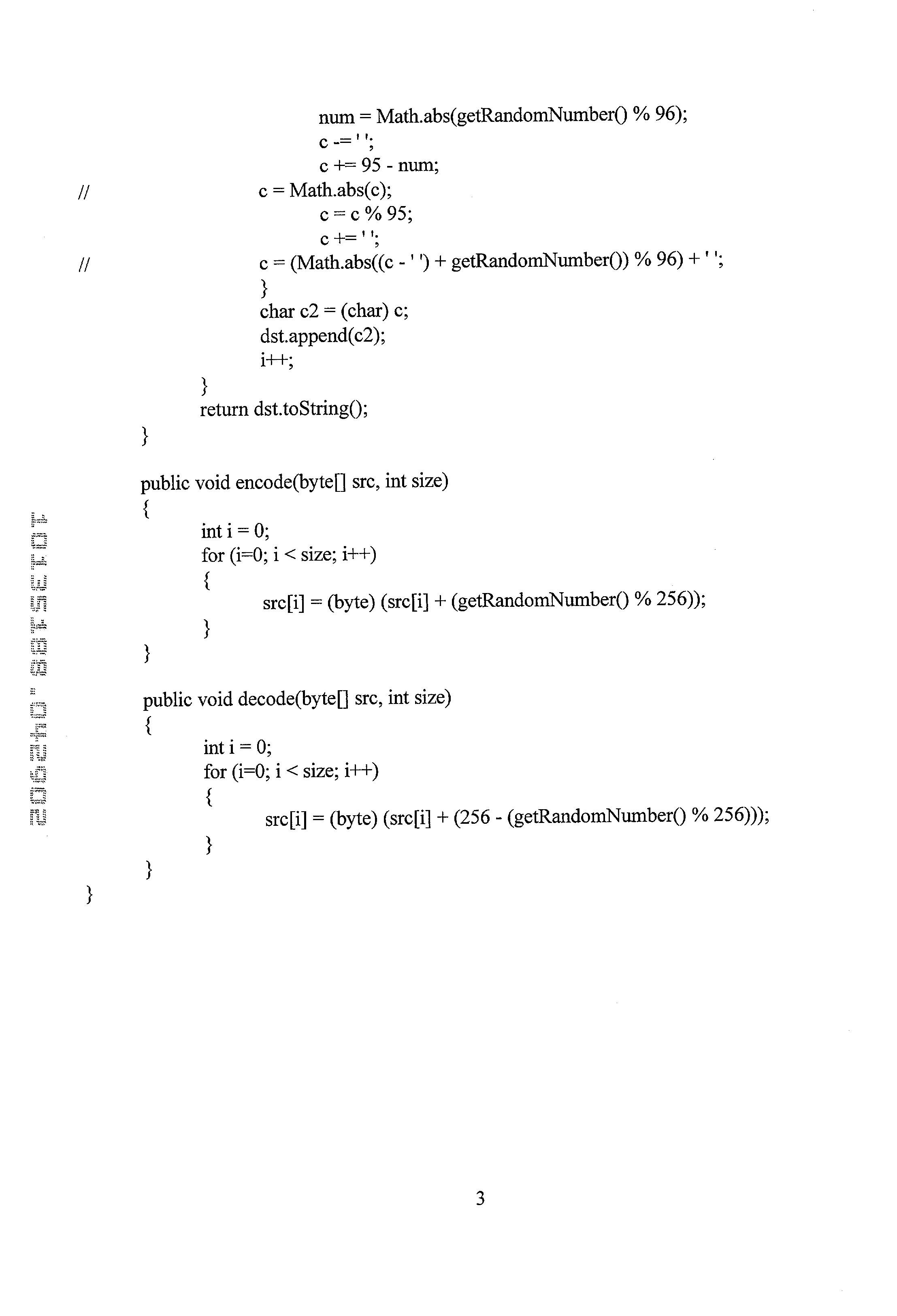 Figure US20030037253A1-20030220-P00130