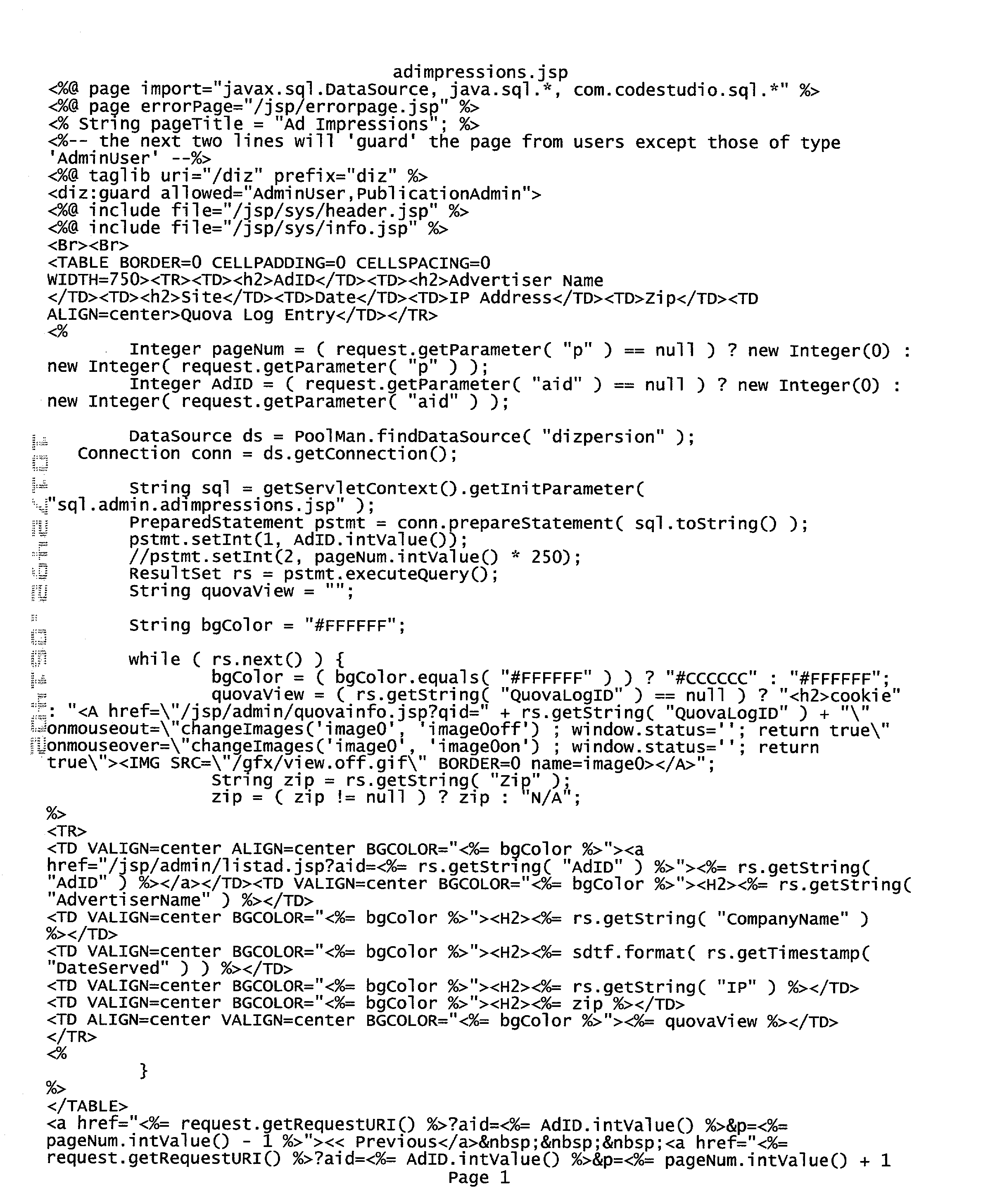 Figure US20030023489A1-20030130-P00233
