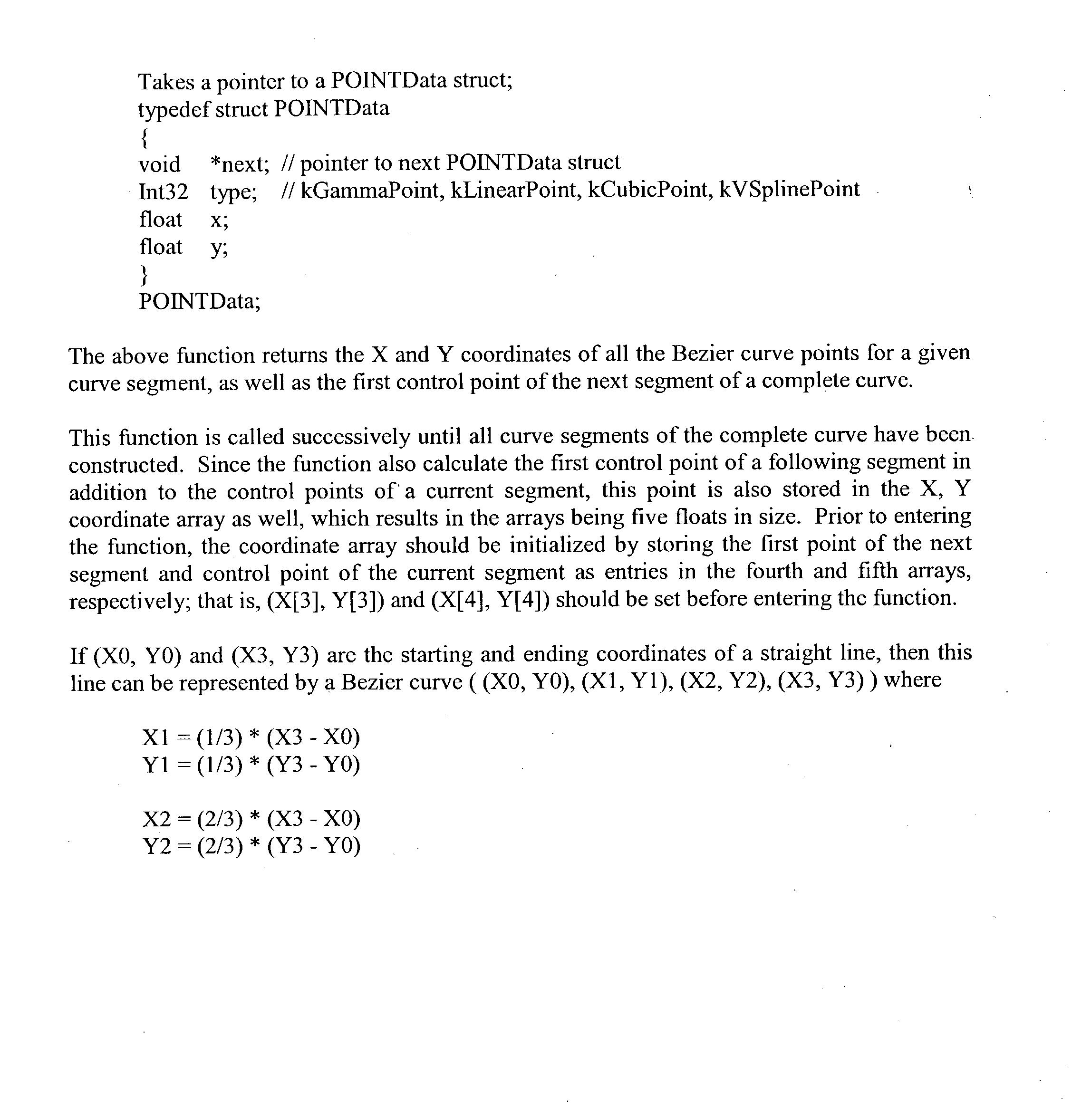 Figure US20030123072A1-20030703-P00008