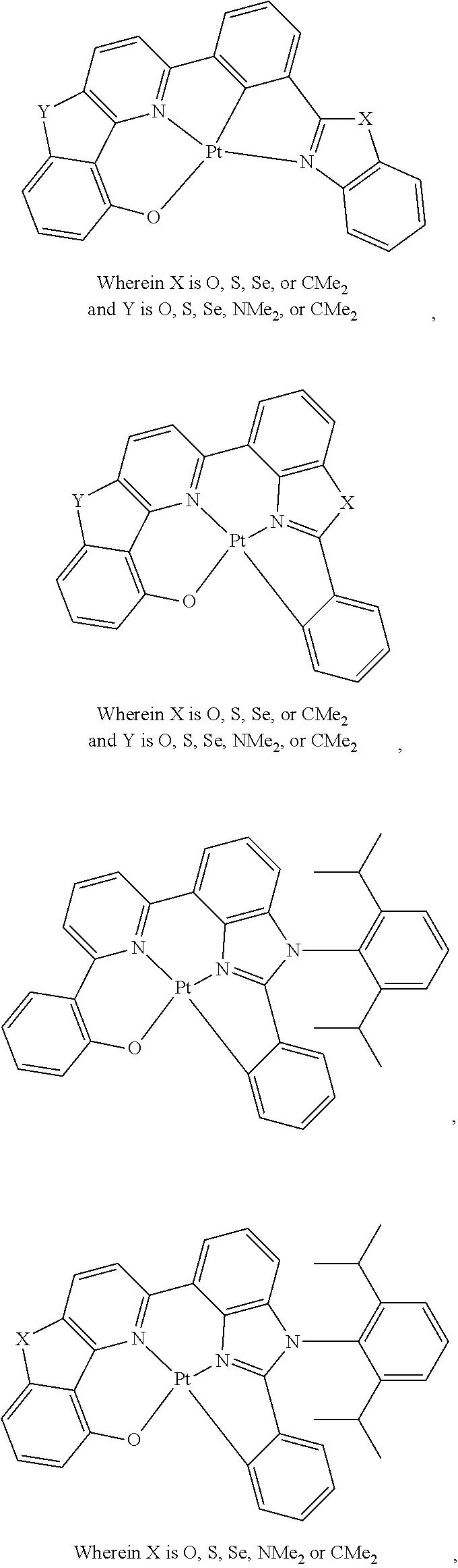 Figure US10144867-20181204-C00020